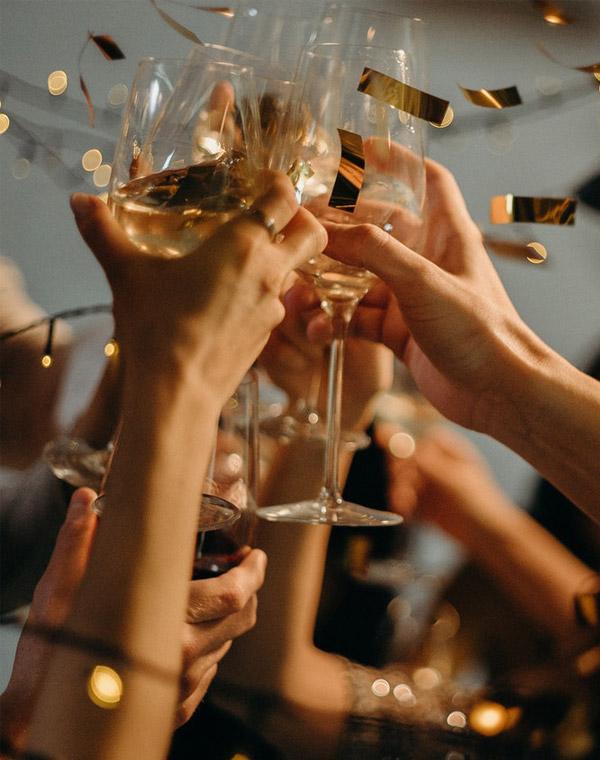 dinner-celebration