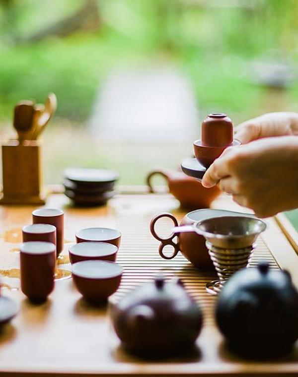 tea-ceremony-fix